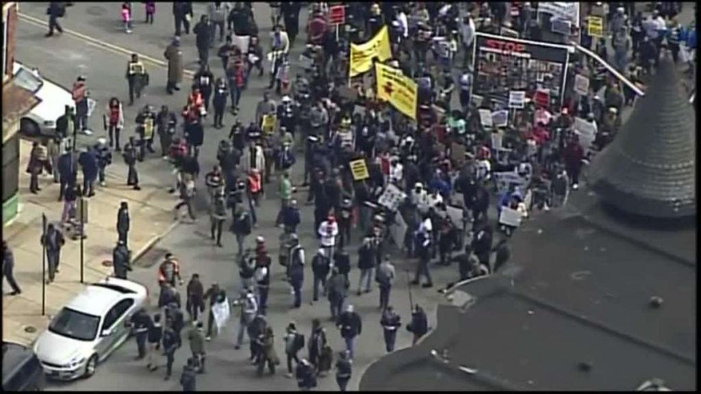 baltimore_protests_talkino_img