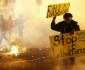 baltimore-riots-protest_940x