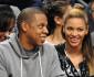 Jay-Z, beyonce, huffington_post