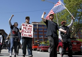 protests-erupt-in-cleveland-after-an-officer-was-acquitted-in-the-shooting-deaths-of-two-unarmed-suspects-807x600_940x