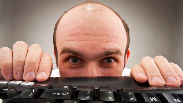 racist-internet-trolls