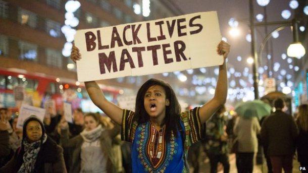 black-lives-matter-movement