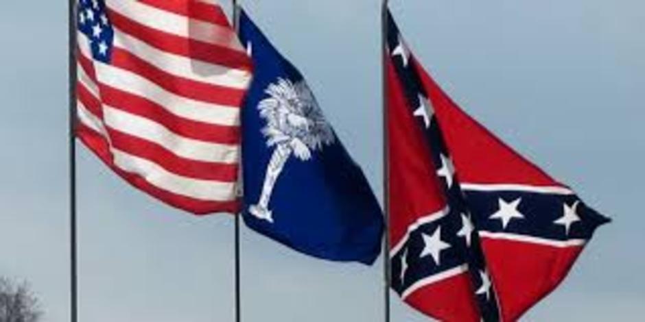 confederate-flag_940x
