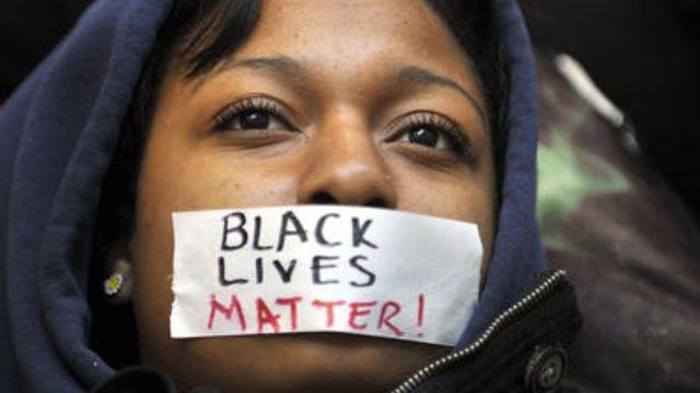 #blacklivesmatter-protest-police-brutaliy_1_640x