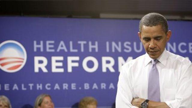 obamacare-healthcare-reform