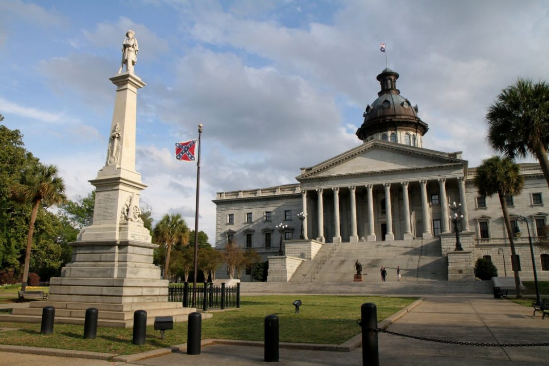 sc_statehouse_confederate_flag