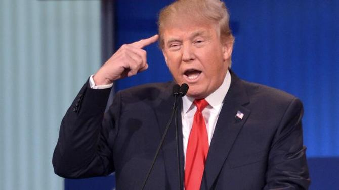 #blacklivesmatter-gop-debate-trump_670x