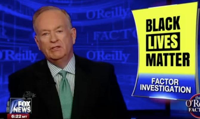 black-lives-matter-bll-oreilley_1_670x
