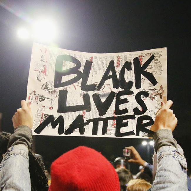 black-lives-matter_1_650x