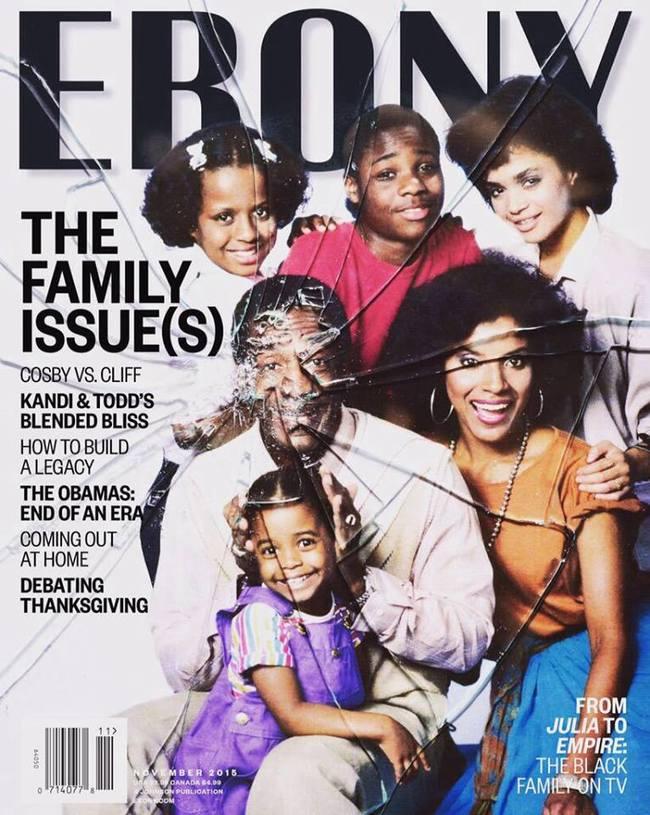 EBONY-Magazine-Cosby-Cover_1_650x