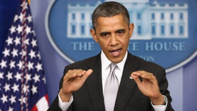 obama-gun-control_650x