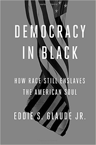 democracy-in-black