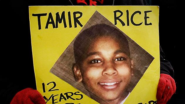 tamir-rice-poster
