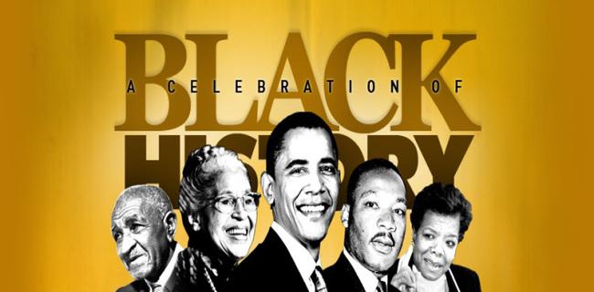 black_history-month_1_650x320