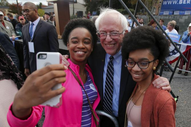 bernie-sanders-black-voters-pic