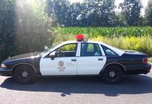 LAPD_car