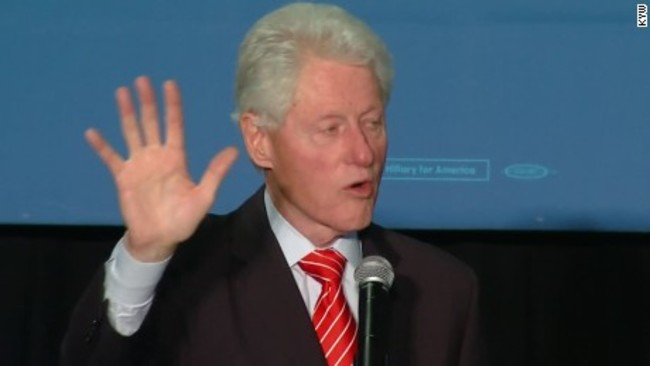 bill-clinton-black-lives-matter_650x