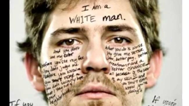 white-privilege_1_650x