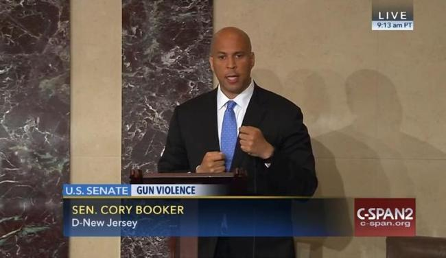 cory-booker-filibuster-pic_650x