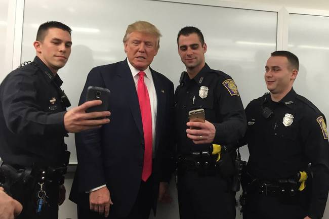 donald-trump-law-and-order_650x