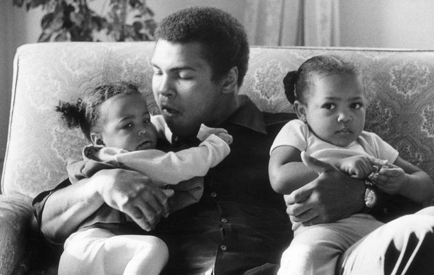 muhammad-ali-daughters