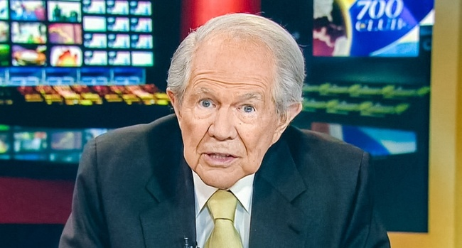 pat-robertson-hate-fear-homophoia_650x