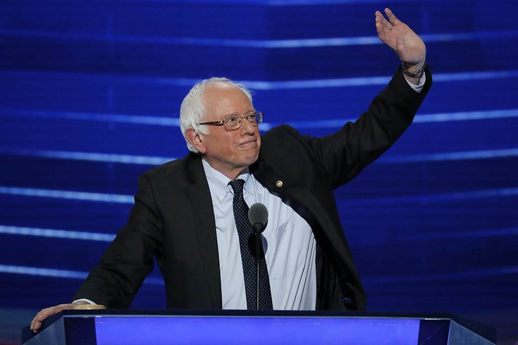 Bernie_Sanders_DNC.