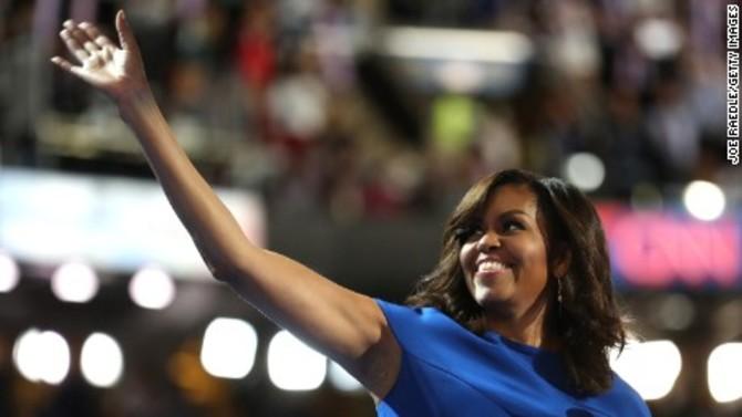 michelle-obama-dnc-convention-speech-won_670x