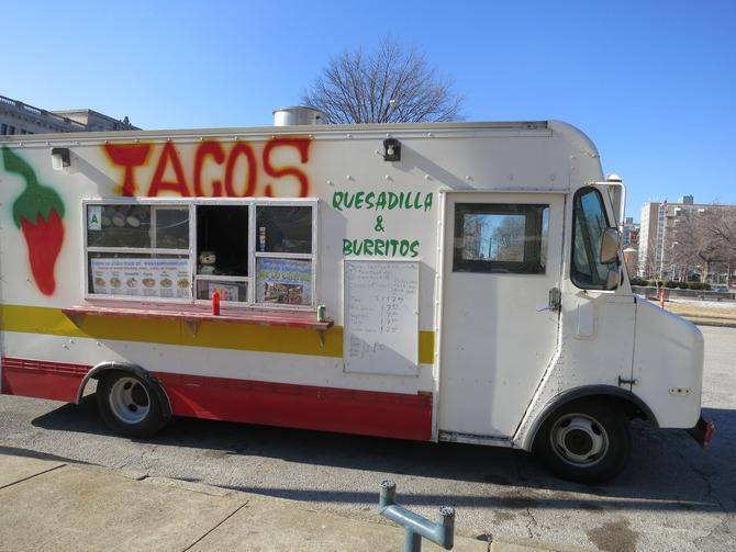 Taco_Truck_1_670x