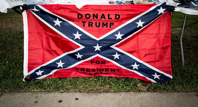 confederate-flag-donald-trump