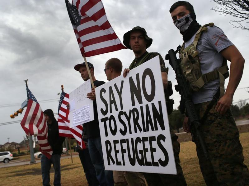 donald-trump-xenophobia_800x