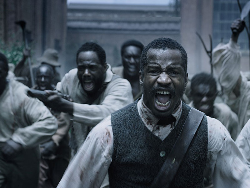 nate-parker-birth-of-a-nation