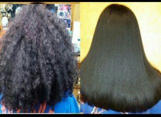 hair_relaxer_beforeafter