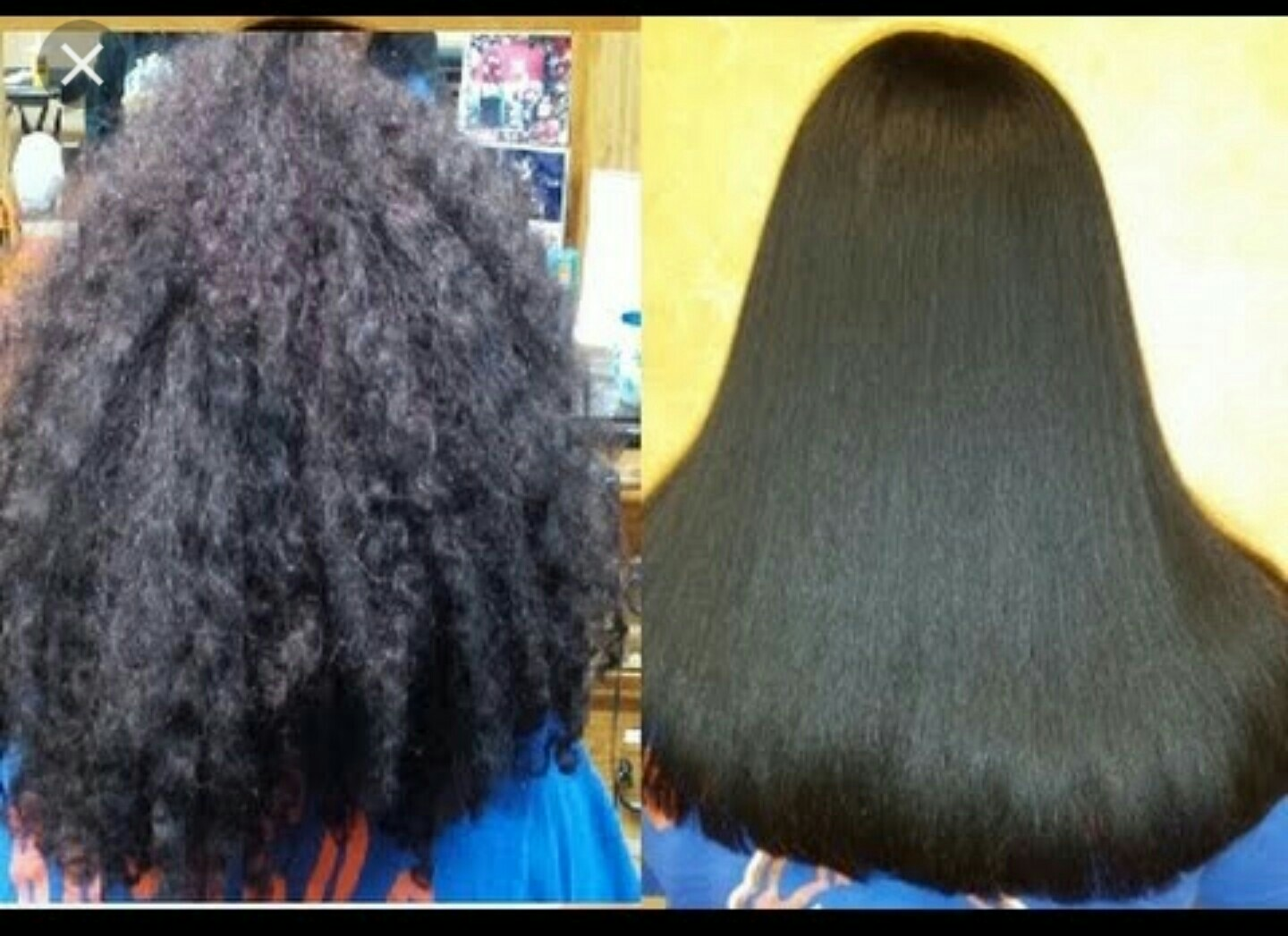 hair_relaxer_beforeafter