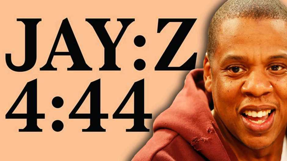 JayZ CEO of HipHop USA Today Lifeline Biographies