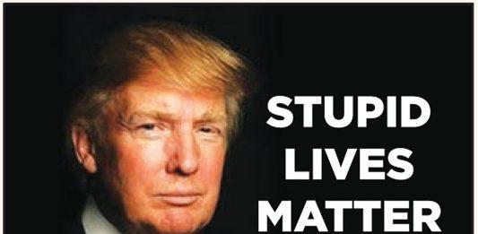 donald_trump_stupid